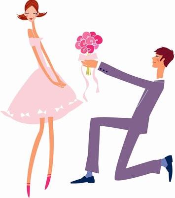 [Bói bài Tarot] - Kết hôn năm bao nhiêu tuổi? Bạn có muốn biết?