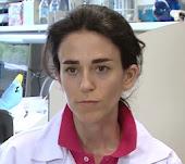 Dra. Patricia Pozo