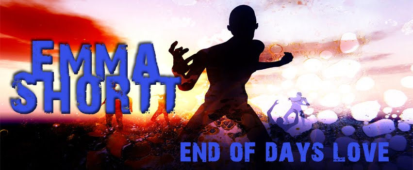 End of Days Love