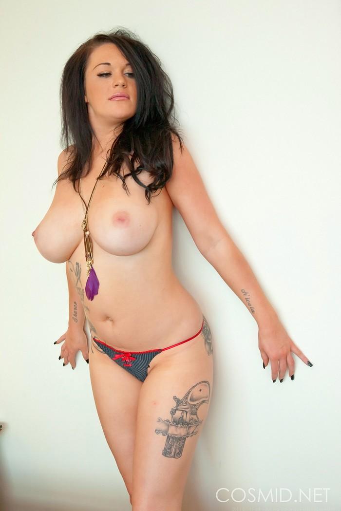 white women nude tits