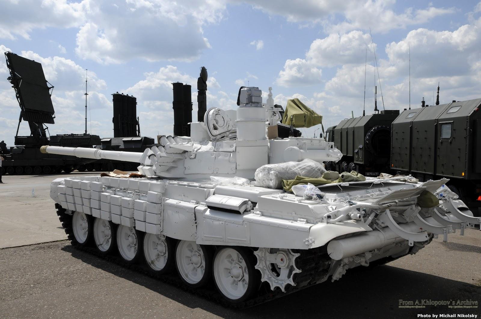 Ejército de Nicaragua _NMV3524