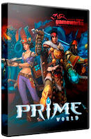 Prime World: Defenders – PC
