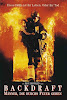 Backdraft 1991 In Hindi hollywood hindi dubbed                 movie Buy, Download trailer                 Hollywoodhindimovie.blogspot.com