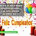 FRASES DE CUMPLEAÑOS - Nuevos y bellos mensajes de cumpleaños para descargar