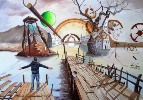 00-FP-Raceanu-Mihai-Adrian-Surreal-Oil-Paintings-www-designstack-co