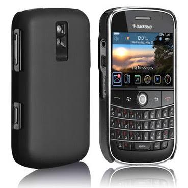 BlackBerry BOLD 9000 Harga Rp.1.950.000,-