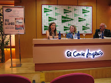 EFECTO REME -Barcelona