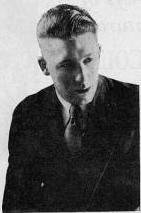 T.T. Flynn c. 1936