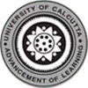 Calcutta university results 2012