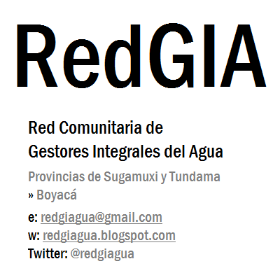 Red GIA