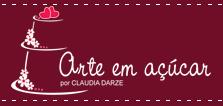 Cláudia Darze