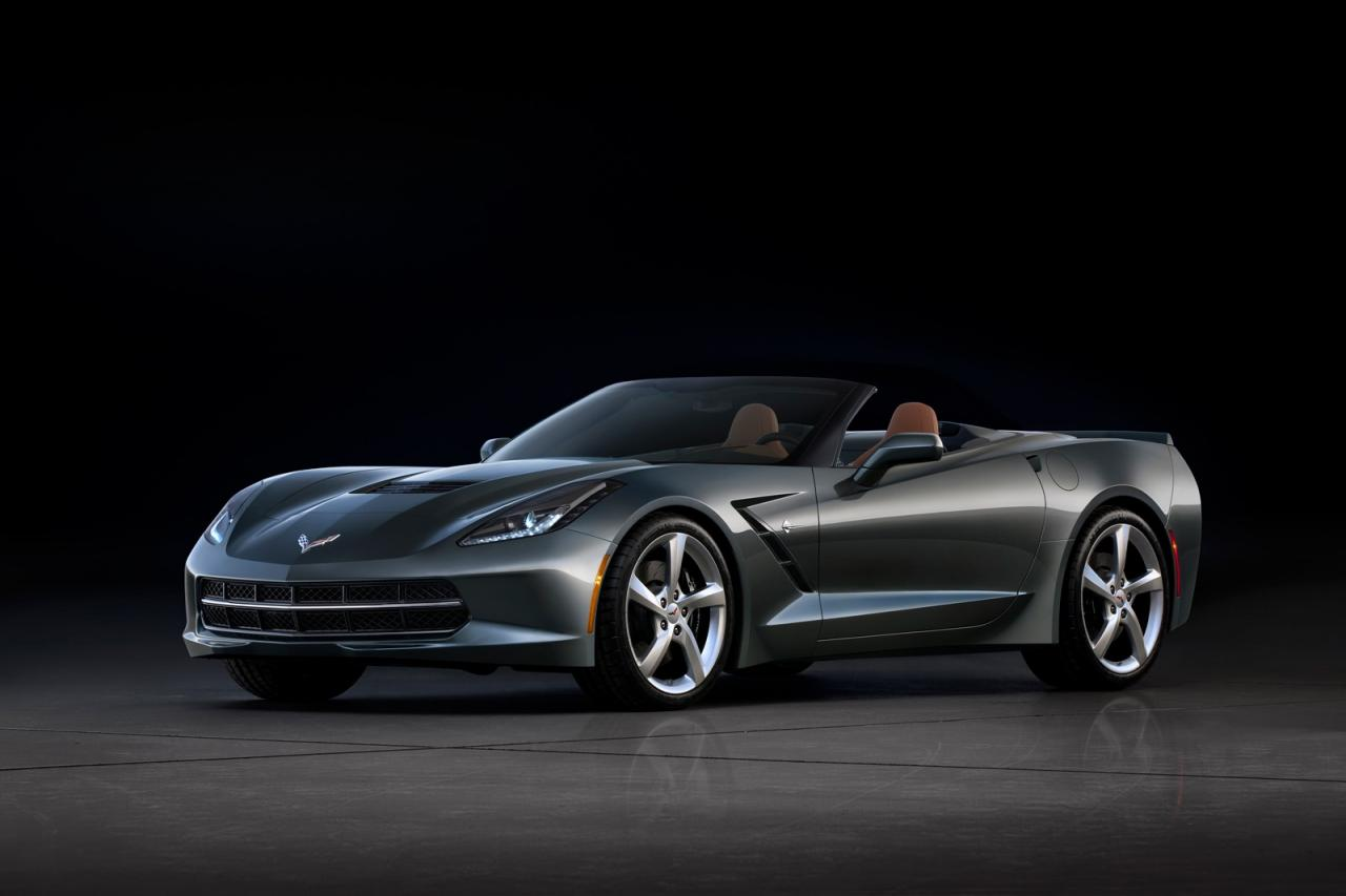 Chevrolet+Corvette+Stingray+Convertible+1.jpg