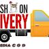 Istilah Cash On Delivery Dalam Bisnis Online