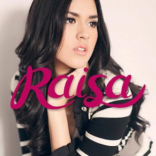 Raisa - Serba Salah (from Raisa)