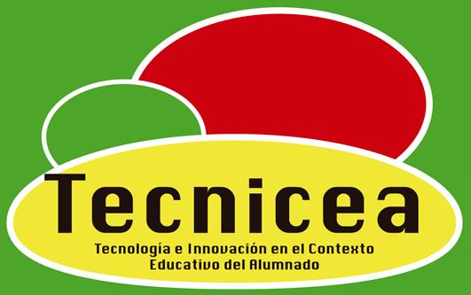 PROYECTO TECNICEA