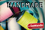 mein daWanda-Shop