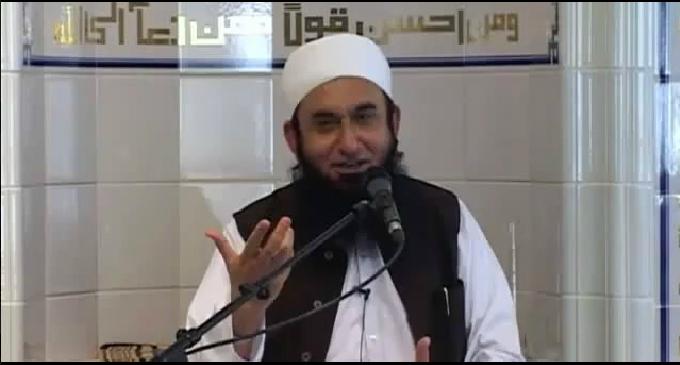 Hazrat Ali Radiallahu anhu ka Allah sai baat karna...