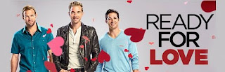 Ready.for.Love.S01E01.HDTV.x264-2HD Tv show Free Download