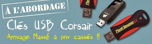 http://www.foxmania.fr/code-promo/topachat-2448