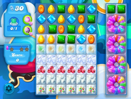 Candy Crush Soda 284