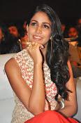 Lavanya Tripathi glam pics-thumbnail-11