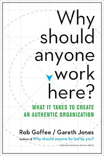 https://www.goodreads.com/book/show/25159541-why-should-anyone-work-here?from_search=true&search_version=service