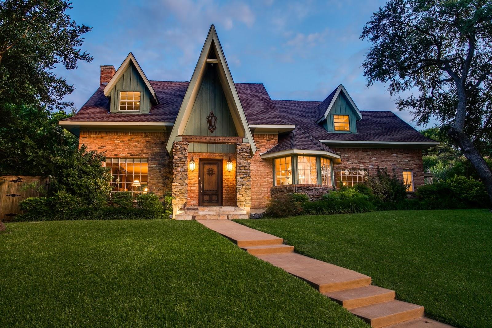 blog shuey group real estate news plano texas home