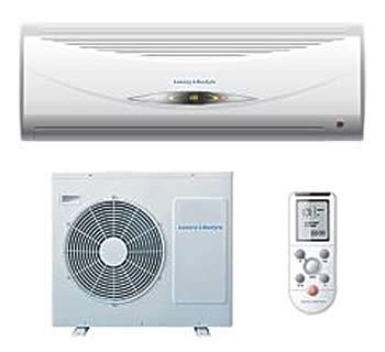Harga Lengkap Air Conditioner (AC)