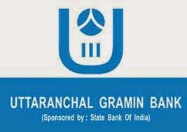 Uttarakhand Gramin Bank