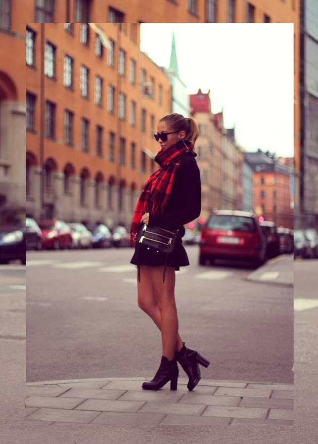 sexy skirts