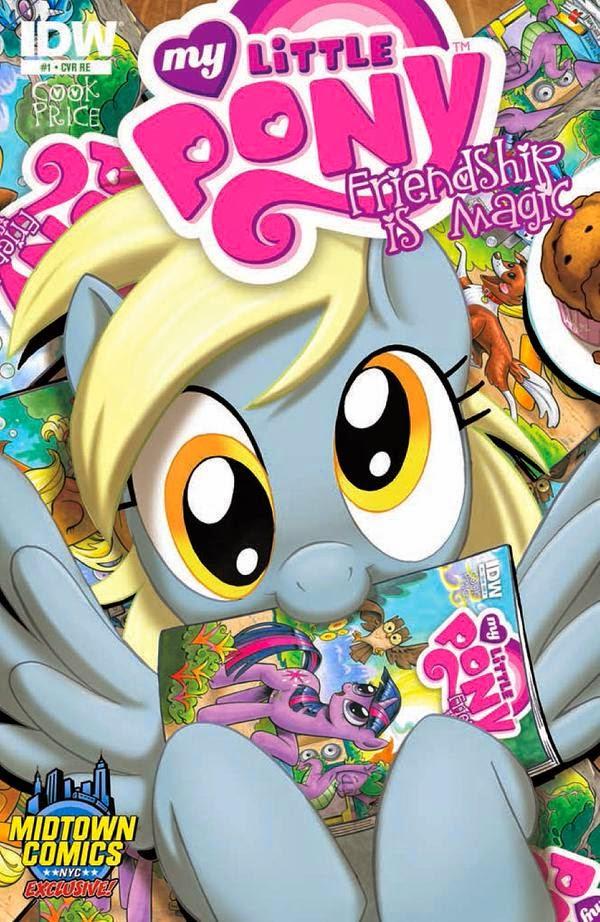 equestria daily 08 04 14