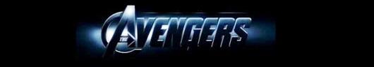 The Avenger's