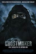 Free Download Film THE GHOSTMAKER