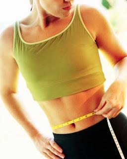 Как похудеть недорого и быстро