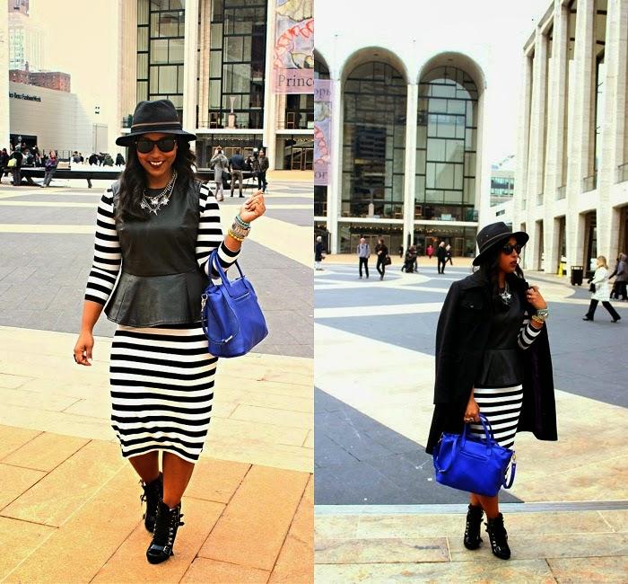 Collage+12 - DC Fashion Blogger Portfolio