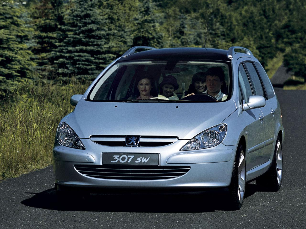 http://4.bp.blogspot.com/-PyXkY7Zldgk/TXxXAkCfvqI/AAAAAAAANZA/9b2AwtCbeLU/s1600/Peugeot-307_SW_Concept_2001_1280x960_wallpaper_01.jpg