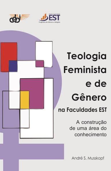Teologia Feminista e Estudos de Gênero
