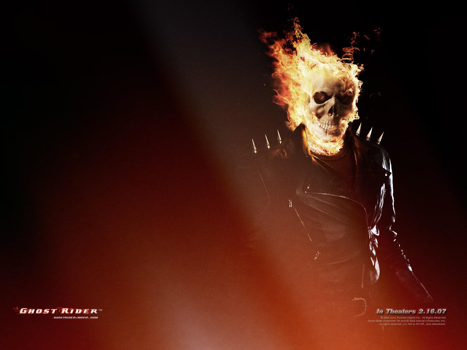 http://4.bp.blogspot.com/-PyZFiZvqR2s/UWwLz63ItPI/AAAAAAAArg8/fIkEQ3v3q7Q/s1600/Ghost+Rider+Wallpapers+(8).jpg
