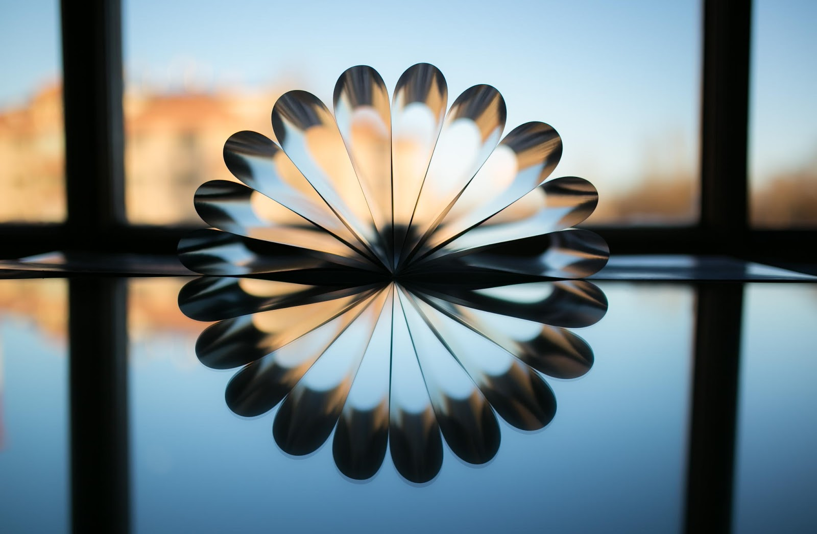 Sinead Grace Component 1 Photography Reflection Definition
