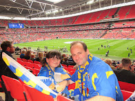 AFC Wimbledon Trips