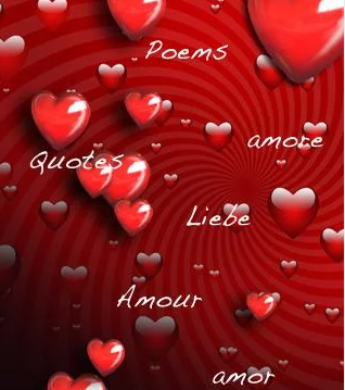 Love Quotes App Classy App Of The Day  Love Love Quotes Love Sayings  Intellectuapp