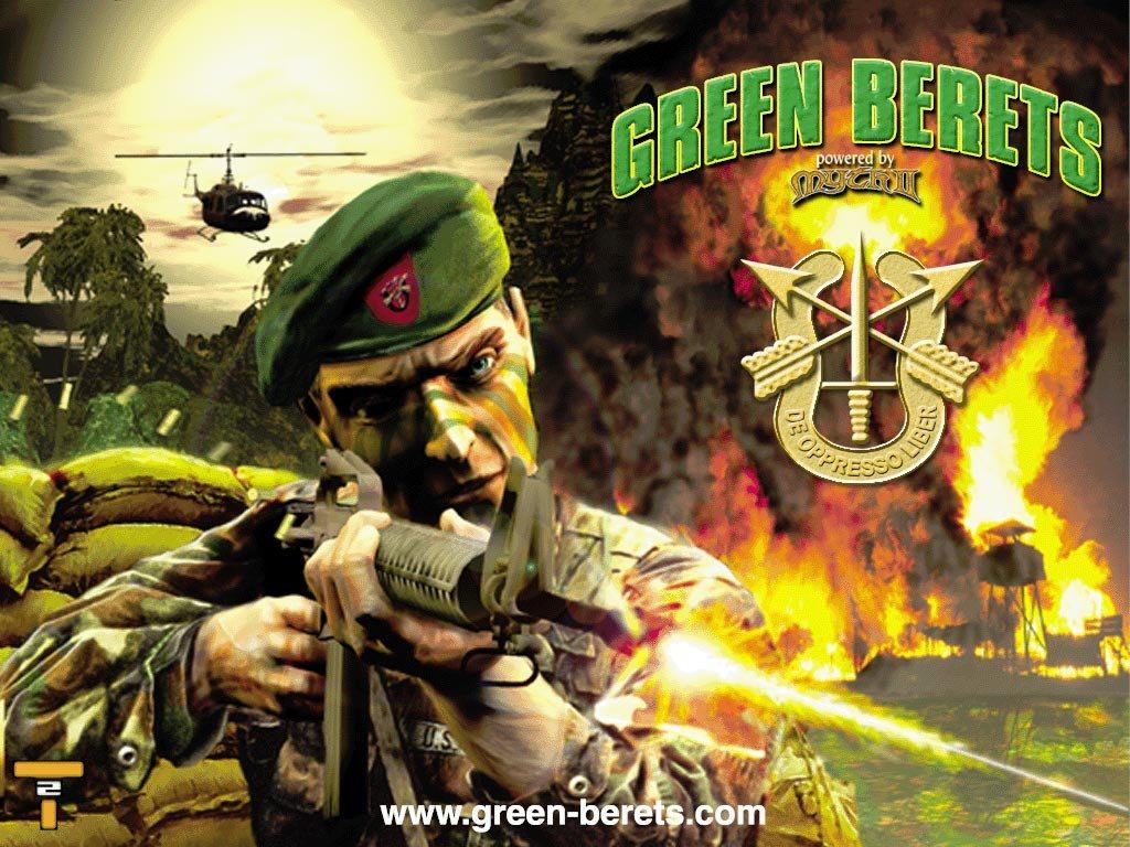 http://4.bp.blogspot.com/-PyaSHLrNxLE/TpKw-ta9u2I/AAAAAAAABRI/qooPPYlrXUU/s1600/green-beret-1-710839.jpg