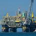 Ο κρυμμένος πλούτος του Ιονίου: Πετρέλαιο αξίας 60 δισ. ευρώ έδειξαν οι έρευνες των Νορβηγών