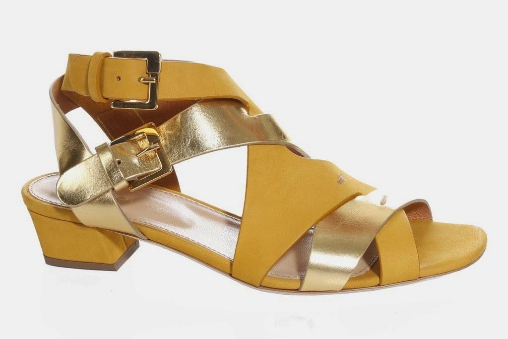 SergioRossi-elblogdepatricia-shoes-zapatos-calzature-scarpe-calzado-tendencias