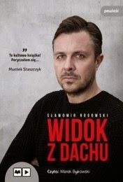 http://lubimyczytac.pl/ksiazka/238680/widok-z-dachu