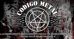 Radio online 666% chilena, difundiendo el metal nacional