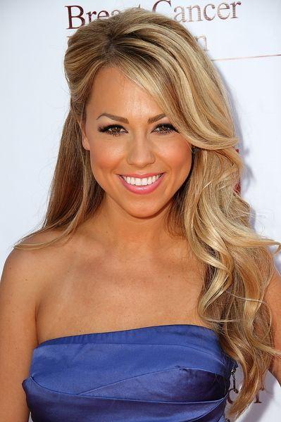 Prom Hairstyles For Long Hair 2013