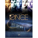 tvonceuponatime Returning TV Series Fall 2012 Schedule