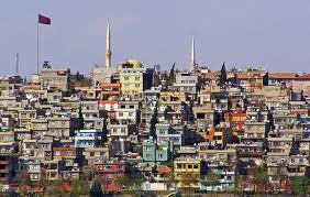 kota paling tua