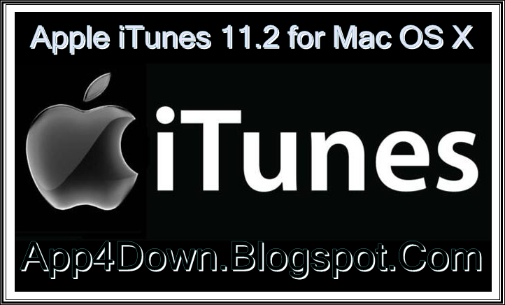 Download Latest Itunes For Free